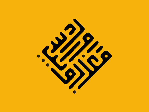 MWA12 - Logo