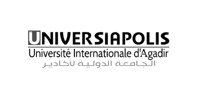 Universiapolis