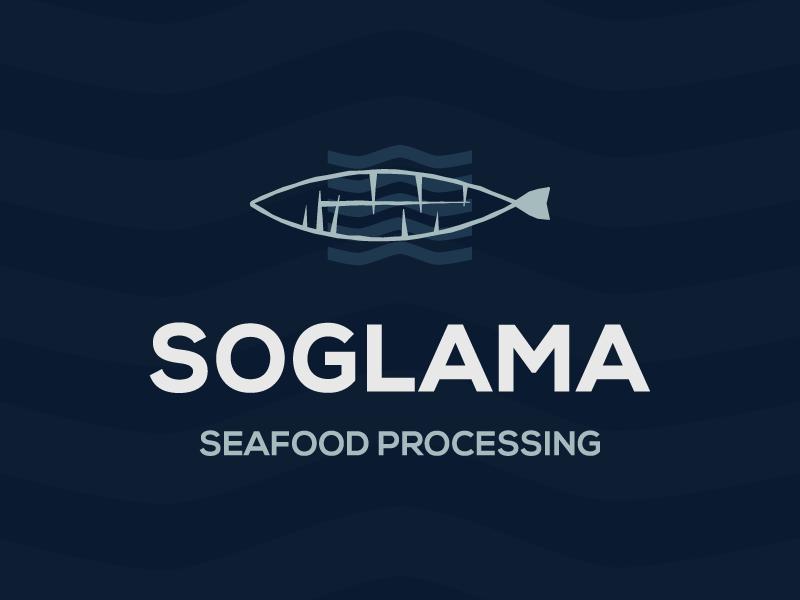 Soglama logo